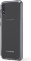 PureGear Galaxy A10e Slim Shell Case