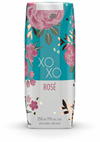 Andrew Peller XOXO Rose Tetra Pack 250ml