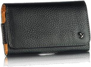 Luxmo Premium Horizontal Galaxy LU4 Series Pouch -