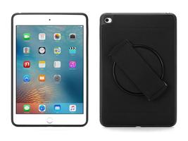 Griffin iPad mini 4 Airstrap 360 Case
