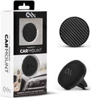 CaseMate Car Charms Magnetic Vent Mount Kit