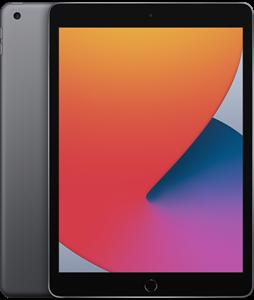 "Apple iPad 10.2"" (2020)"