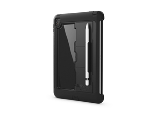 Griffin iPad Pro 9.7 Survivor Slim Case