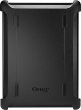 OtterBox iPad Air Defender Case