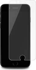 Blu Element iPhone SE 2020 Tempered Glass Screen Protector Bulk