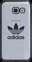 adidas Galaxy A5 (2017) ADIDAS Clear TPU Case