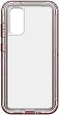 LifeProof Galaxy S20 Next Series Case