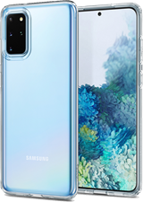 Spigen Crystal Hybrid Case For Galaxy S20 Plus