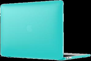 "Speck MacBook Pro 15"" Speck SmartShell"