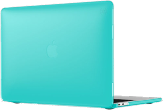 "MacBook Pro 15"" Speck SmartShell"
