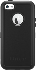 OtterBox iPhone 5c Defender Series Case