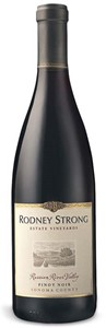 Mark Anthony Group Rodney Strong Russian River Valley Pinot Noir 750ml