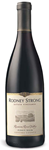 Mark Anthony Group Rodney Russian River Pinot Noir 750ml