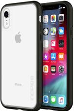 Incipio iPhone XR Octane Pure Case