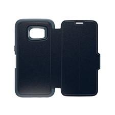 OtterBox Galaxy S7 Edge Strada Folio Case