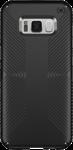Speck Galaxy S8+ Presidio Grip Case