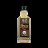 Last Mountain Distillery Last Mountain Spiced Rum 750ml