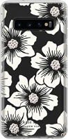 Kate Spade Galaxy S10 Hardshell Case