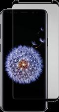 Gadgetguard Galaxy S9 Black Ice Cornice Curved Edition