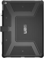 "UAG iPad Pro 12.9"" Urban Armor Gear Folio"