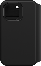 OtterBox iPhone 12 Mini Strada Via Case