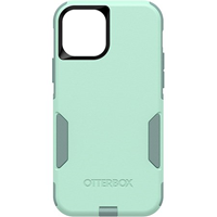 OtterBox iPhone 12/iPhone 12 Pro Commuter Series