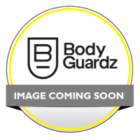 BodyGuardz Prtx Ultra Fresh Hybrid Glass Screen Protector For Samsung Galaxy S21 Ultra 5g