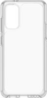 OtterBox Galaxy S20 Plus Symmetry Clear Case