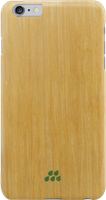 Evutec iPhone 6/6s Plus Wood SI Series Case