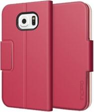 Incipio Galaxy S6 Corbin Case