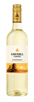 Arterra Wines Canada Sawmill Creek Chardonnay 750ml