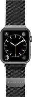 Casetify 38mm Apple Watch Stainless Steel Band