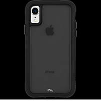 CaseMate iPhone XR Protection Collection Case