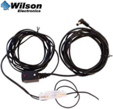 weBoost Wilson DC 12v Hardwire Power Kit - all mobile amps (811101,811201,811210,811214,812201,801101)