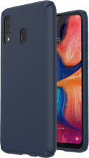 Speck Galaxy A20 Presidio Lite Case