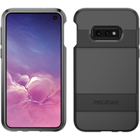 Pelican Galaxy S10e Voyager Case