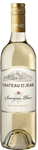 Mark Anthony Group Chateau St Jean Sauvignon Blanc 750ml