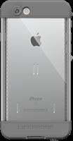 LifeProof iPhone 6s Nuud Waterproof Case