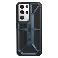 UAG Monarch Case For Samsung Galaxy S21 Ultra 5g