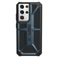 UAG Monarch Case For Samsung Galaxy S21 Ultra 5g