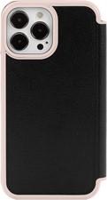 Speck - Presidio2 Pro Case - iPhone 13 Pro Max / 12 Pro Max