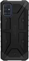 UAG Galaxy A51 Pathfinder Case
