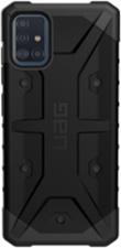UAG Galaxy A51 Pathfinder Case