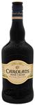 Glazers Of Canada Carolans Irish Cream 375ml
