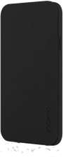Incipio Galaxy J3 2017/Emerge/Express Prime 2 NGP Case