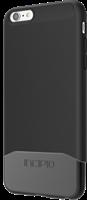 Incipio iPhone 6/6s Plus EDGE Chrome Case