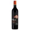 Arterra Wines Canada Mallee Rock Shiraz Cabernet Sauv 750ml