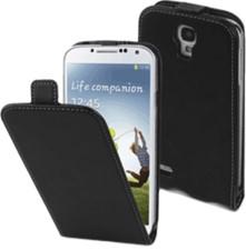 Muvit Galaxy S4 Slim Case