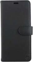 Uunique Galaxy S20 Ultra Nutrisiti 2-in-1 Eco Leather Folio & Detachable Case