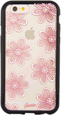 Sonix iPhone 6/6s Active Series Case
